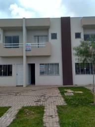 Sobrado para Alugar em Ponta Grossa - Uvaranas, 02 quartos