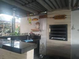 Casa para temporada em Porto Rico ZAP