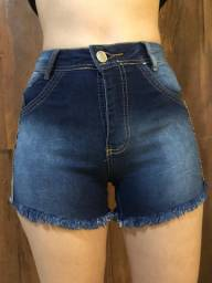 Short Novo