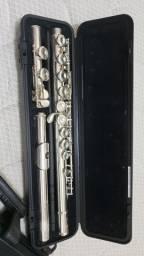 Flauta Yamaha YFL311