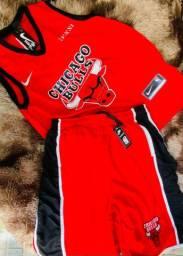 Aproveite nossas promoções de roupas!!