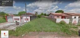 Terreno Prox. da UFPA em Castanhal