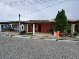 Casa a venda, Condomínio Parque das Araras