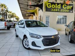 Chevrolet Onix LT 2 2022 - ( Zero KM )