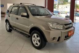 Ford Ecosport xlt At 2010