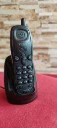 Telefone sem fio Premium MEGA PROMOÇÃO