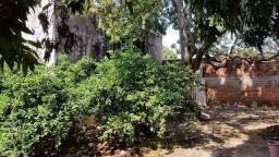 Chácara de 6 hectares. Jaraguari. Agricultura
