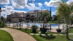 Grande oportunidade no Vog Cajaíba com melhor localização do condomínio