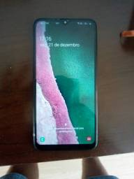 Vendo Samsung Galaxy A10