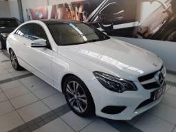 M.Benz E250 2016