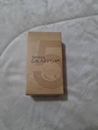Celular Sansumg S5
