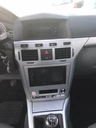 Vectra elegance Chevrolet