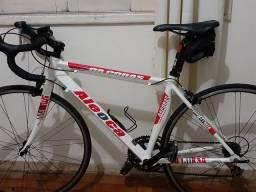 Bike speed (vendo ou troco pot MTB)