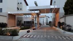 Grande oportunidade no Vog Cajaíba com melhor localização do condomínio 1º Andar