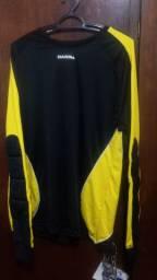 Camiseta de Goleiro Diadora M