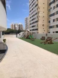 Título do anúncio: Apartamento para aluguel com 70 metros quadrados com 3 quartos em Imbuí - Salvador - BA