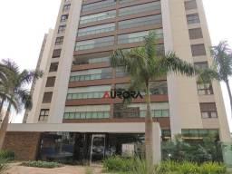 Título do anúncio: Apartamento com 3 dormitórios à venda, 173 m² por R$ 1.400.000 - Gleba Fazenda Palhano - L