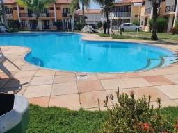 Duplex para venda com 90 metros quadrados com 3 suítes em Taperapuan - Porto Seguro - BA