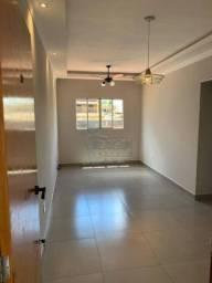 Título do anúncio: Apartamento à venda com 2 dormitórios em Parque anhanguera, Ribeirao preto cod:V140102