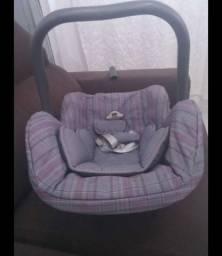 Bebê conforto 90$