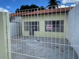Casas na Várzea direto com o proprietário