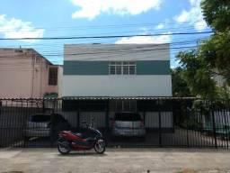 Alugo apartamento 3qts em Casa Caiada próx ao shopping Patteo