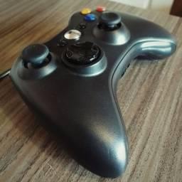 Controle Xbox/PC