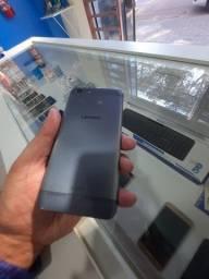 Celular Lenovo 16gb