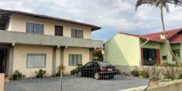 Título do anúncio: Casa para Venda em Balneário Barra do Sul, Salinas, 7 dormitórios, 2 banheiros, 2 vagas