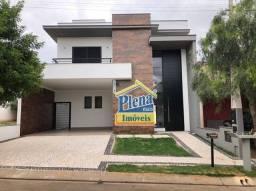 Título do anúncio: Sobrado com 3 dormitórios à venda, 219 m² por R$ 1.190.000 - Parque Gabriel - Hortolândia/