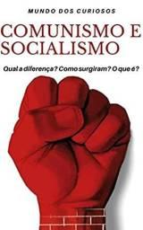 Camisas Che Guevara
