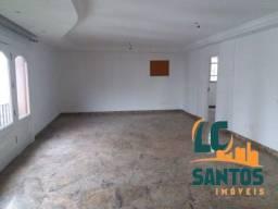 Título do anúncio: APARTAMENTO ALTO PADRÃO para Venda na Vila Rica Boqueirão Santos 04 Dormitórios sendo 02 S