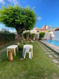 Título do anúncio: Casa para venda com 195 metros quadrados com 4 quartos em Itapuã - Salvador - BA