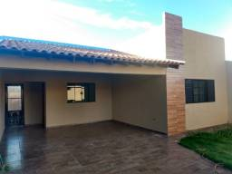 Casa Nova a Venda Ourinhos/SP