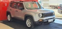 Vendo Jeep Renegade Sport 2019/2019