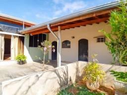 Título do anúncio: Casa para venda em Barão Geraldo de 194.00m² com 4 Quartos, 1 Suite e 5 Garagens