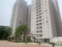 Título do anúncio: Apartamento para alugar com 3 dormitórios em Mansões santo antônio, Campinas cod:AP031619