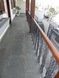 Casa para alugar com 3 dormitórios em Caiçara, Belo horizonte cod:2121