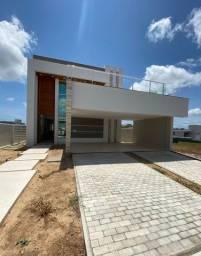 Título do anúncio: Casa para venda tem 330 metros quadrados com 4 quartos em  - Eusébio - Ceará.
