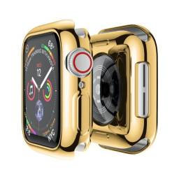 Capa case capinha protetor Bumper Apple watch 42/44/38/40mm