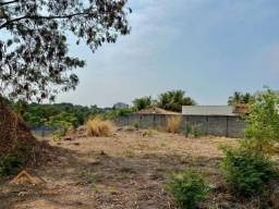 Terreno à venda plano 1000 m² por R$ 540.000 - Garças - Belo Horizonte/MG