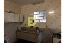 Casa à venda no bairro VL ESTADIO, ARAÇATUBA cod:1027