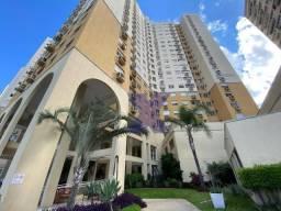 Apartamento com 2 dormitórios à venda, 66 m² por R$ 385.000,00 - Partenon - Porto Alegre/R