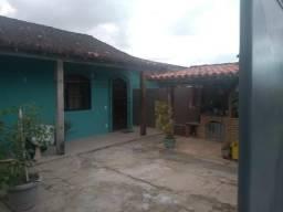 Casa 2 Qts. Canellas City, Iguaba Grande.