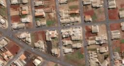 Casa com 2 dormitórios à venda, 69 m² por R$ 75.925,42 - Jardim Nobre - Rolândia/PR