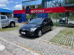Título do anúncio: Hyundai i30 2011