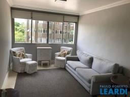 Título do anúncio: Apartamento à venda com 2 dormitórios em Itaim bibi, São paulo cod:641611