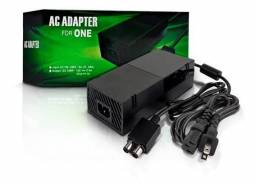Fonte Xbox one ac adapter.