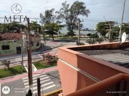 Macaé - Apartamento Padrão - Imbetiba