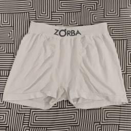 Cuecas Boxer Usadas - 9 por R$200